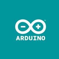arduino_blog_logo